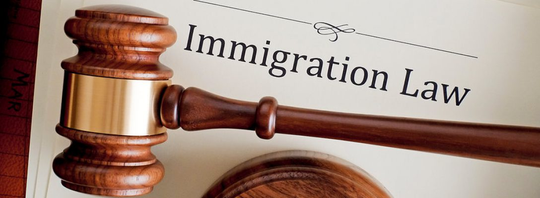 Without These 3 Key RFE principles Your U S  Work Visa
